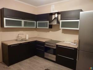 Кухня ЛДСП 6