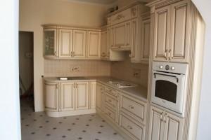 Кухня Патина 1