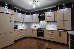 Кухня Эмаль 19